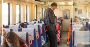 LogiRail-Renfe lanza 1.348 puestos de trabajo hasta mañana