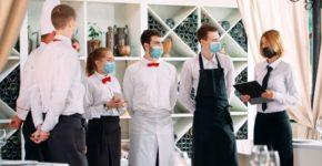 Zafiro Hotels ha lanzado nuevas ofertas de trabajo para cubrir243 puestos
