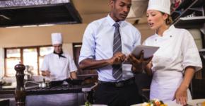 Only You Hotel necesita profesionales para su nueva apertura de restaurante en Málaga